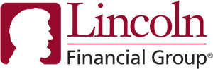 1200px-Lincoln_National_Corporation_logo.svg copy