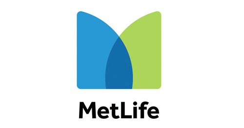 metlife-logo-share copy